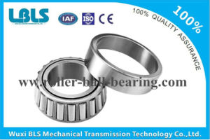 (32211 J2/Q) Tapered Roller Bearing Single Row for Steel Factory pictures & photos