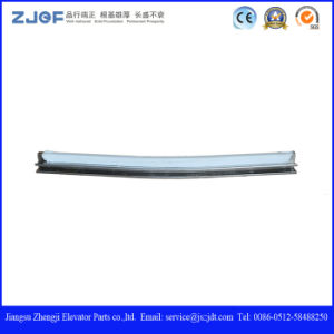 Escalator Parts with Handrail Guide Rail (ZJSCYT BR001)