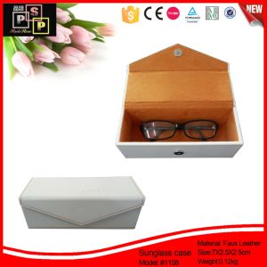 Sunglass Packaging Box Small Box (1158) pictures & photos