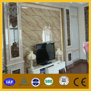Artificial Marble for Wall or Room Decoration Best Effect pictures & photos