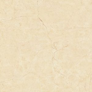 600X600 800X800 Full Polish Porcelain Tile pictures & photos