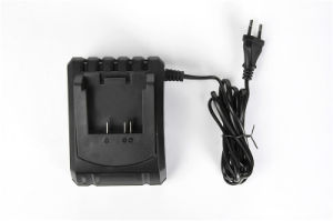 Battery Chager/Poer Tool Battery Charger