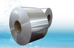 Cold Rolled Stainless Steel Products (410S) pictures & photos