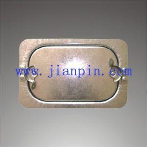 Access Door, Galvanized Steel in-Duct Equipment Panel pictures & photos