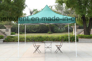 Wholesale Competitive Price Manual Tent Gazebo pictures & photos