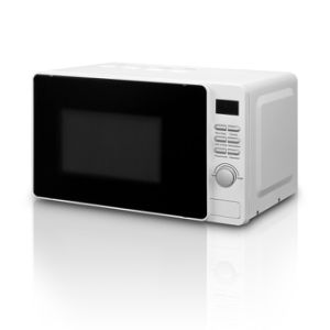 High Quality Gas Microwave Oven, Electric Oven pictures & photos