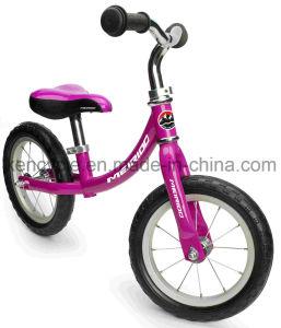 12inch Walking Kids Bicycle/Baby Bike/Children Bike/Children Bicycles/Balance Bike pictures & photos