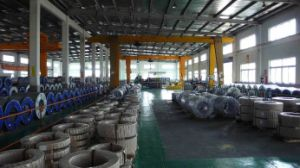 Transformer Core CRGO Slitting Coil-M4 pictures & photos