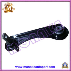 1997 for Honda Civic Lateral Link Control Arm (52400-SR3-000) pictures & photos