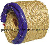 Tow Rope / 8 Strand Rope / 12 Strand Rope pictures & photos