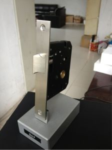 High Quality Door Lock, Mortise Lock Body (55D-1) pictures & photos