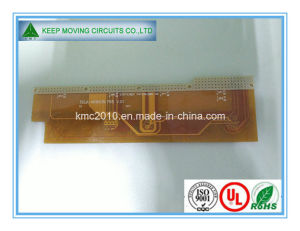 China Manufacturer Flex PCB Board Good Price with High Quality pictures & photos