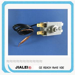 Thermostat for Calorifier pictures & photos