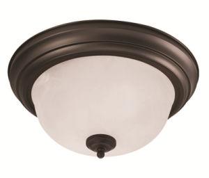 Moderm Simplism Style Ceiling Light (7119-07)