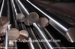 AISI 1330 Alloy Steel SAE1330 pictures & photos