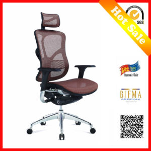 Best-Selling Fashion Mesh Chair pictures & photos