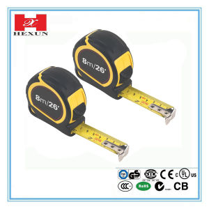 Different Length Tape for Measuring pictures & photos