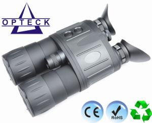 Binocular Night Vision Nvt-B01-5X50h pictures & photos