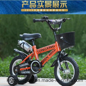 China Hot Sale Children Bike pictures & photos