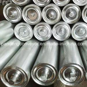 Stainless Steel Idler / Conveyor Roller / Idler Roller pictures & photos