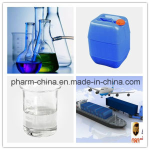 Benzyl Benzoate/Bb Organic Solvents CAS 120-51-4 pictures & photos