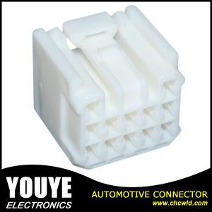 090 Sumitomo 6520-1004 Auto Cable Connector pictures & photos