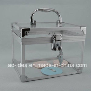 Acrylic Display Risers, Acrylic Chests, Acrylic Holder pictures & photos