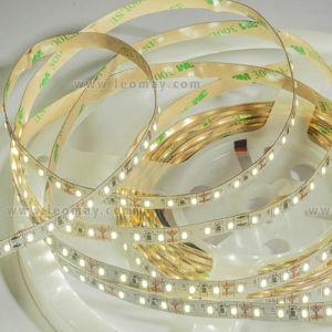 High Brightness CRI90+ SMD2835 240LEDs/m Flexible LED Strip pictures & photos