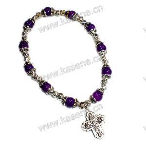 Fashion Glass Bracelet, Fashion Metal Bracelet pictures & photos