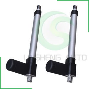 Powerful Linear Actuator, Heavy Duty Actuator for Home Applications pictures & photos