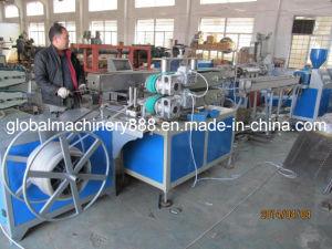 PVC Gasket Extrusion Machine