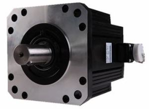 180mm 4.5kw AC Servo Motor pictures & photos