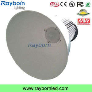3 Years Warranty 150W 200W Industrial Lighting LED High Bays pictures & photos