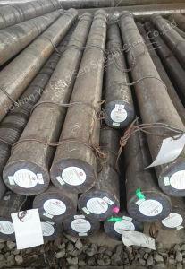 Daye 521 Aolly Steel/Special Steel (SKD61, SKD11, DAC, STD61, 1.2344)