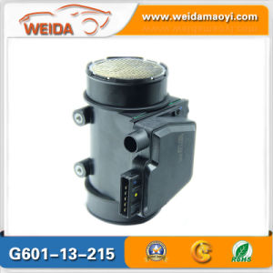 Auto Electrical Parts Air Flow Sensor for Mazda OEM G601-13-215