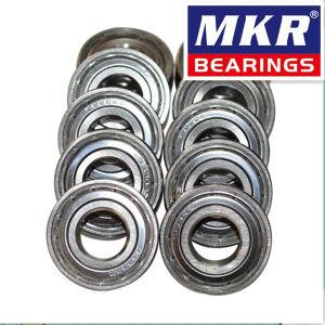 Deep Groove Ball Bearing/Aligning Ball Bearing/Tapered Roller Bearing/SKF /Timken/ NSK/ Koyo Bearing/ Bearing pictures & photos
