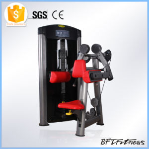 Gym Exercise Equipment, Bodybuilding Fitness Goods Names, Impulse Gym pictures & photos