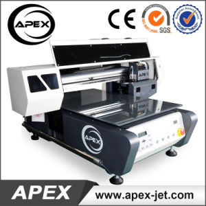 High-End Flatbed Printers pictures & photos