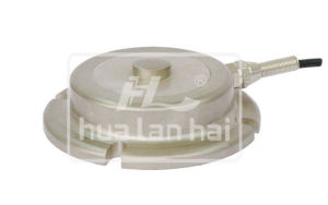 Spoke&Round Style Load Cell pictures & photos