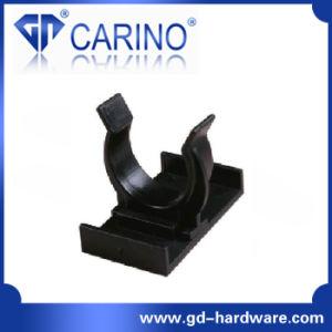 Factory Direct Supply Top Quality Adjust Plastic Furniture Leg Plastic Adjusting Leg (J985) pictures & photos