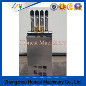 Factory Direct Sales Tabletop Beer Dispenser with High Quality pictures & photos
