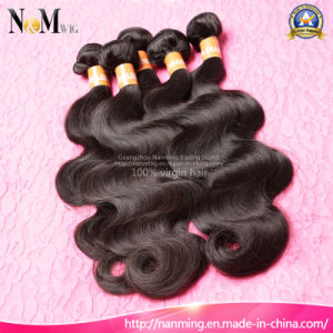 Human Hair in Kilogram Wholesale High Quality Virgin Hair pictures & photos