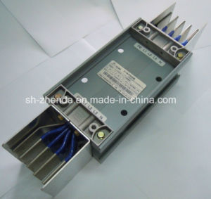 Sandwich Busbar Trunking pictures & photos