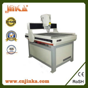 CNC Router /Advertising Machine /CNC Cutting Machine pictures & photos