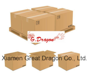 Cheap Cheap Moving Boxes (CCB115) pictures & photos