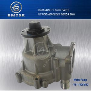 Electric Engine Water Pump for BMW 3 Series E36 1151 1406 650 11511406650 pictures & photos