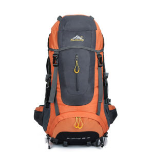 New Design Light Hydration Backpack pictures & photos