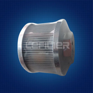 Taiseikogyo Sfg-12-20W Oil Filter Use in Petrochemical Industry pictures & photos