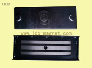 Precast Concrete Magnet for Sale