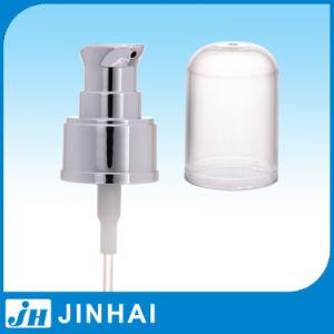 (D) 24/410 UV Plastic Mist Pump Cream Pump for Powder pictures & photos